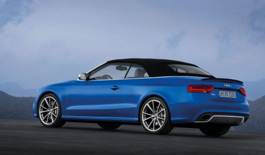 audi rs5 cabriolet 13 06