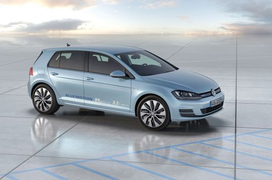 vw golf bluemotion 2 12