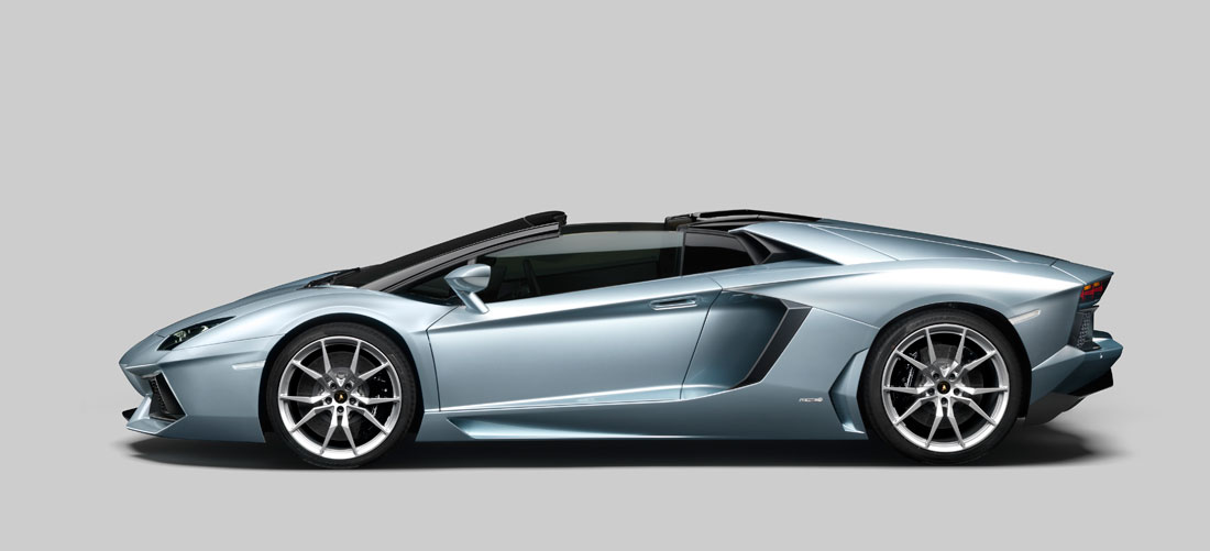 Lamborghini Aventador LP 700-4 Roadster : 2013   Cartype on lotus elise roof, ktm x-bow roof, fiat 500x roof, bugatti veyron roof, porsche boxster roof, nissan leaf roof, jaguar xj roof, maybach roof, bmw m3 roof, caterham 7 roof, jeep wrangler roof, volkswagen golf roof, dodge ram roof, honda accord roof, ferrari 458 spider roof, ford mustang roof, porsche 918 roof, ariel atom roof, jeep grand cherokee roof, porsche panamera roof,