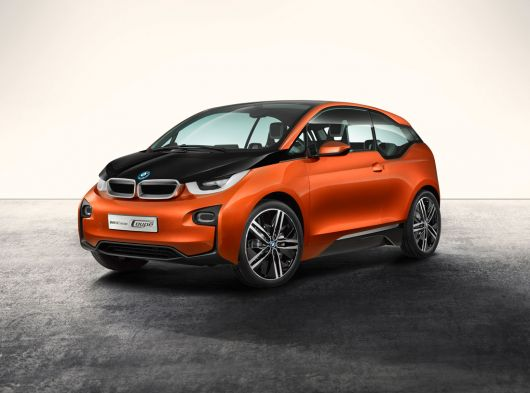 bmw i3 coupe 12 01
