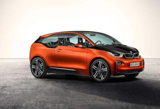 bmw i3 coupe 12 02