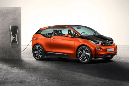 bmw i3 coupe 12 03