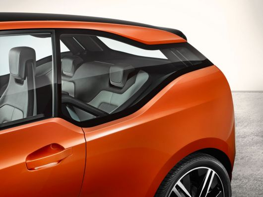 bmw i3 coupe 12 06