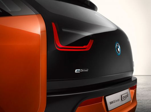 bmw i3 coupe 12 08