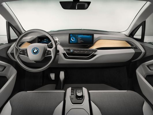 bmw i3 coupe in 12 01