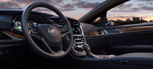 cadillac elr in 14 02