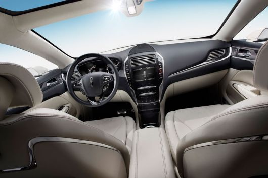 lincoln mkc in 13 02