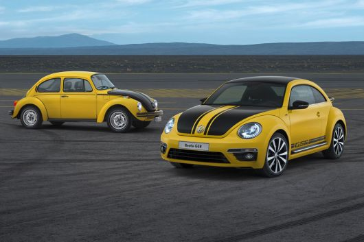 vw beetle gsr old new 14 01