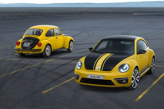 vw beetle gsr old new 14 02