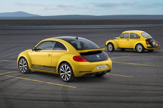 vw beetle gsr old new 14 03