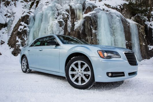 chrysler 300 glacier 13 04