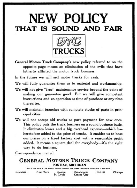gmc ad 1914.png