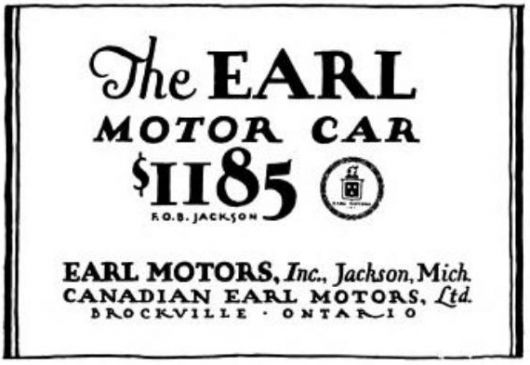 earl ad 13.png