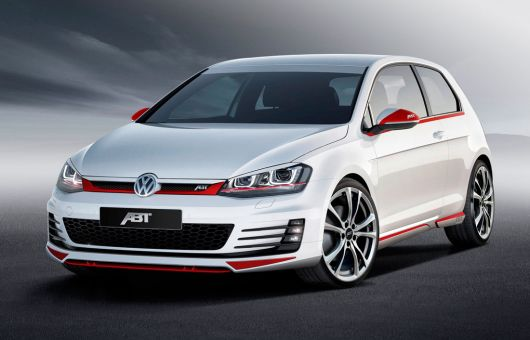 abt vw golf gti 1 13