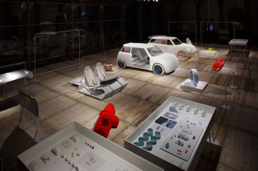 mini tefaf 3