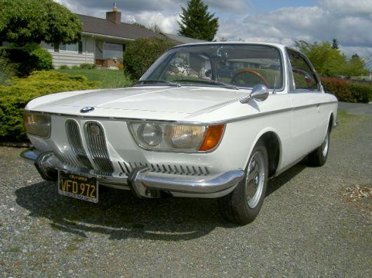 bmw 200 cs 67.png