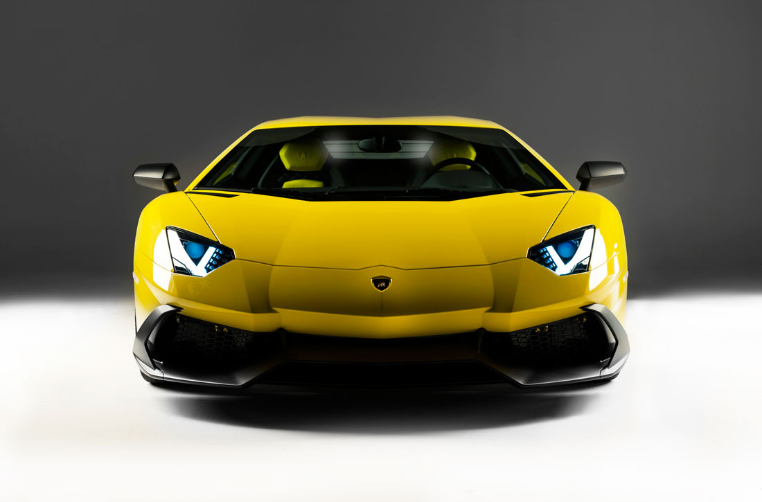 lamborghini aventador lp 720 4 50 anniversario 2014 cartype. Black Bedroom Furniture Sets. Home Design Ideas