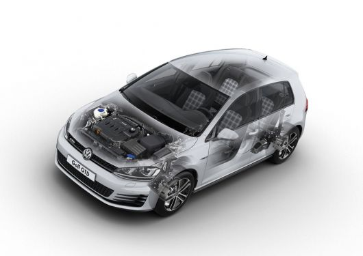 vw gtd cut away14