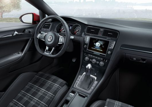 vw gtd in 14 01