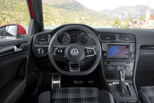 vw gtd in 14 02
