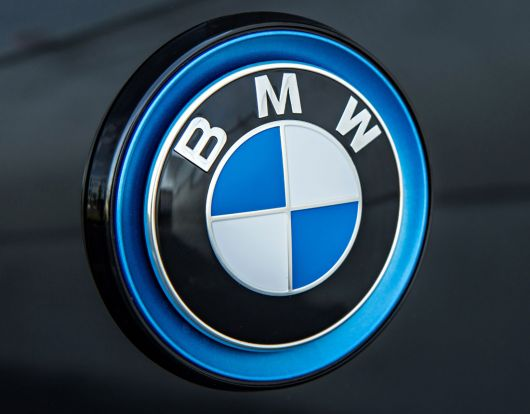 bmw logo i models 14