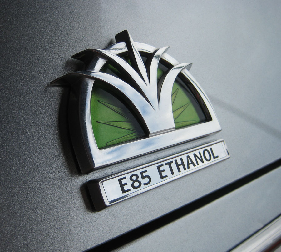 e 85 flexfuel emblem badge page 3 evolutionm mitsubishi lancer and lancer evolution community. Black Bedroom Furniture Sets. Home Design Ideas