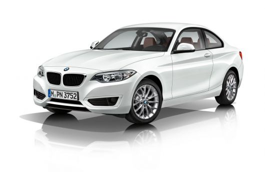 bmw 2 series coupe 1 14