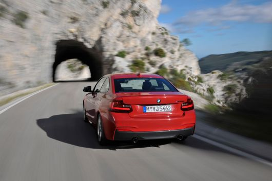 bmw 235i coupe 1 14