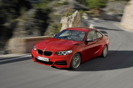 bmw 235i coupe 2 14