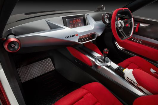 nissan idx nismo in 13 02