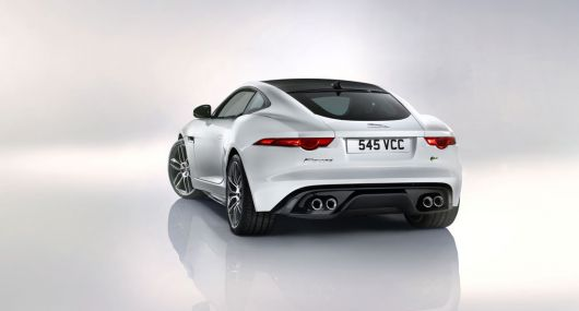 jaguar f type r coupe 15 06