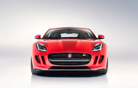 jaguar f type s coupe 15 01