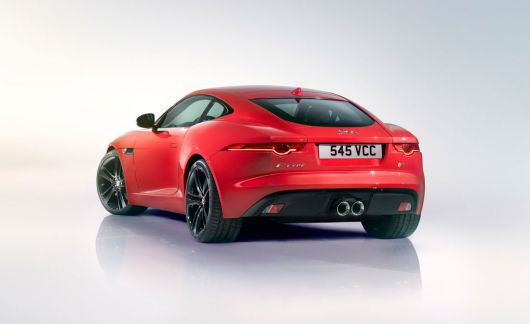 jaguar f type s coupe 15 02