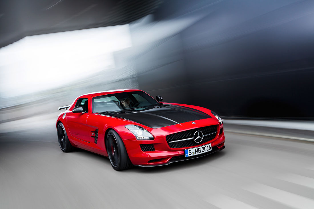 mercedes benz sls amg gt final edition 2015 cartype. Black Bedroom Furniture Sets. Home Design Ideas