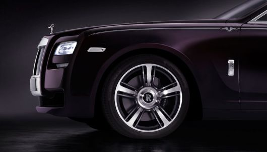 rolls royce ghost v 14 01