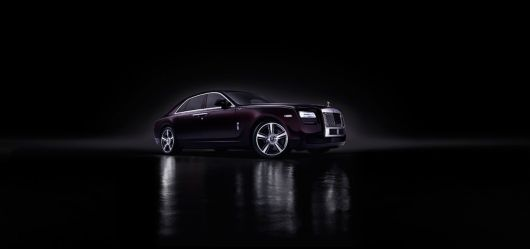 rolls royce ghost v 14 03