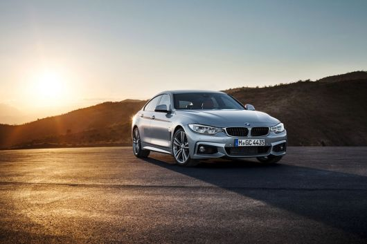 bmw 4 series gran coupe 15 01