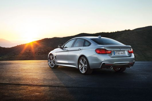 bmw 4 series gran coupe 15 02