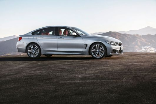 bmw 4 series gran coupe 15 07