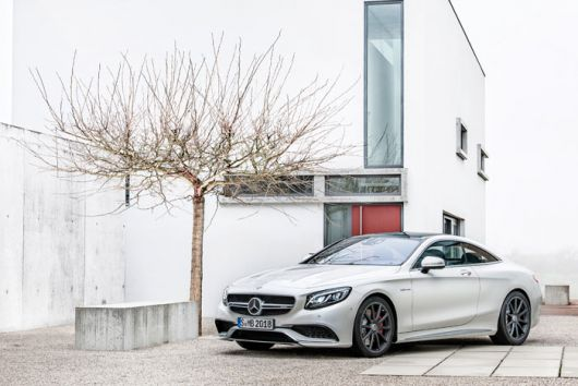 mercedes benz s63 amg coupe 15 01