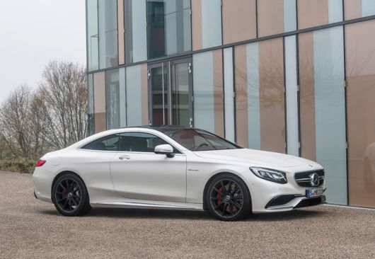 mercedes benz s63 amg coupe 15 02