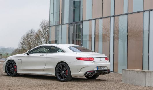 mercedes benz s63 amg coupe 15 03