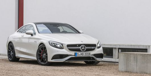 mercedes benz s63 amg coupe 15 04