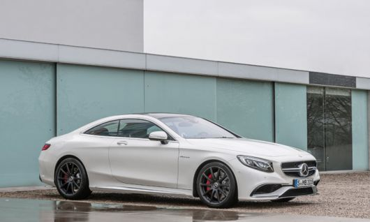 mercedes benz s63 amg coupe 15 05