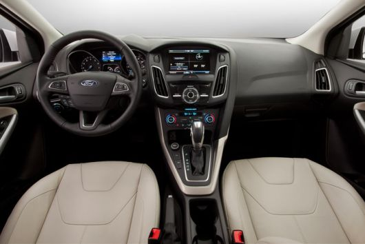 ford focus in1 15