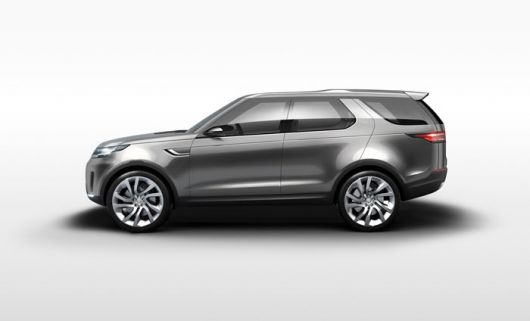 land rover discovery vision concept 14 06