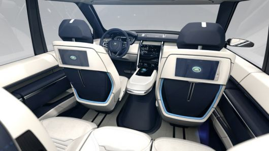 land rover discovery vision concept in 14 03