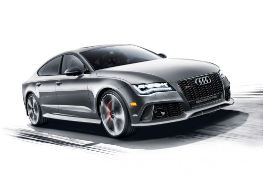 audi rs7 dynamic edition 15 01