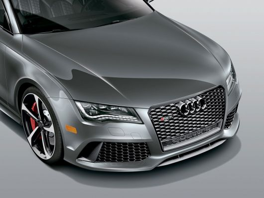 audi rs7 dynamic edition 15 02