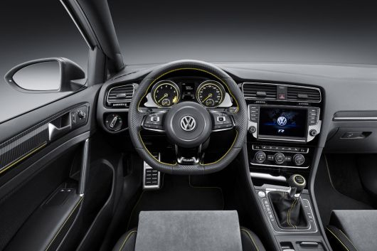 vw golf r 400 in1 14